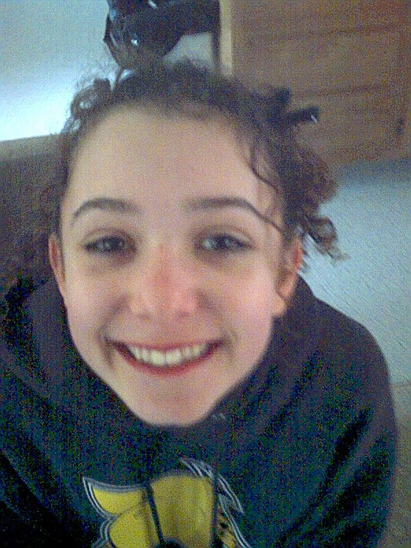 Accept. The Parent directory sexy remarkable